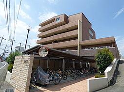 KTD・昭島
