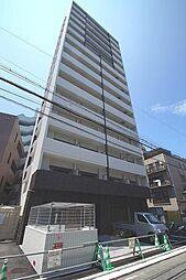 西鉄天神大牟田線 西鉄平尾駅 徒歩8分の賃貸マンション