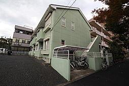 葛西臨海公園駅 6.9万円
