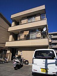 西新井大師西駅 5.2万円