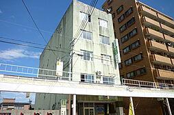 新発田駅 1.8万円