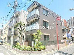 平井駅 11.2万円