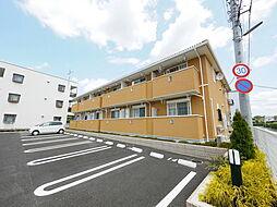 桶川駅 5.2万円