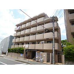 藤崎駅 1.7万円
