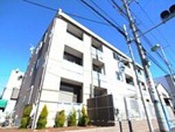 新小岩駅 7.2万円