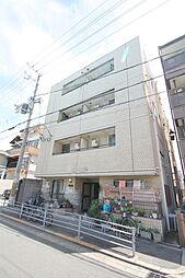 我孫子前駅 1.8万円