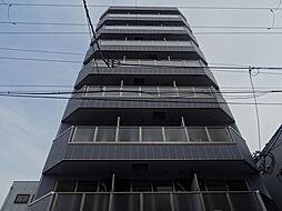 Osaka Metro千日前線 小路駅 徒歩12分の賃貸マンション