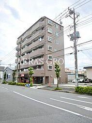竹ノ塚駅 6.5万円