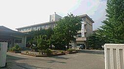 木村ビル[3号室]の外観
