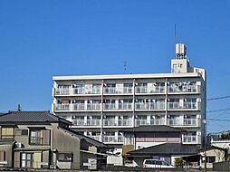 JR東海道本線 三島駅 バス14分 伏見新田下車 徒歩1分の賃貸マンション