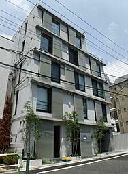 都営三田線 千石駅 徒歩4分の賃貸マンション