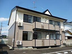 玉戸駅 3.8万円