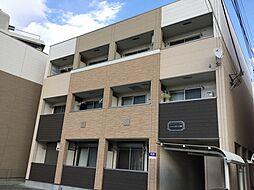 船尾駅 5.0万円