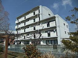 愛環梅坪駅 5.3万円