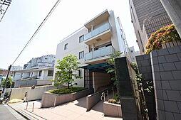 麻布十番駅 55.0万円