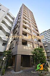 水道橋駅 15.7万円