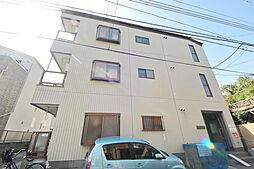 西葛西駅 5.7万円