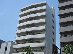グレインズ豊玉[9階]の外観