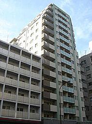 四谷三丁目駅 16.8万円