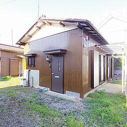 北本駅 3.8万円