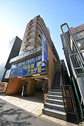 武蔵境駅 4.9万円