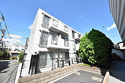 House MITAKA