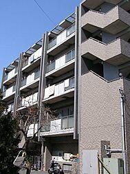 西武新宿線 下井草駅 徒歩7分の賃貸マンション