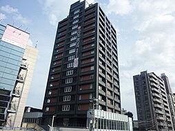 代々木公園駅 25.4万円