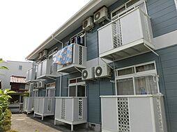 豊橋駅 4.1万円