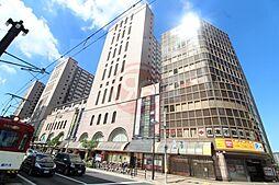 阿倍野駅 5.2万円