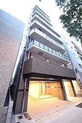 下高井戸駅 1.1万円