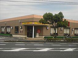 [一戸建] 岡山県倉敷市南畝3丁目 の賃貸【/】の外観