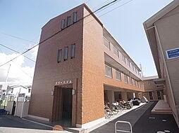 新検見川駅 6.7万円