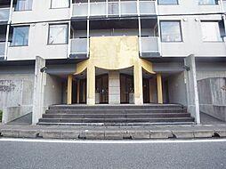 カーサヴェント百道[615号室]の外観