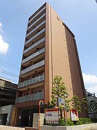 KANEMURANo.2BLD.[405号室]の外観