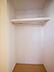 収納,1LDK,面積44.35m2,賃料6.0万円,東武東上線 東武霞ヶ関駅 徒歩17分,JR川越線 的場駅 徒歩34分,埼玉県川越市大字鯨井