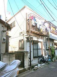 亀有駅 7.5万円