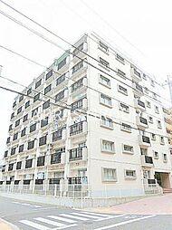 西台駅 4.9万円