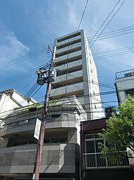 エントレーズ[10階]の外観