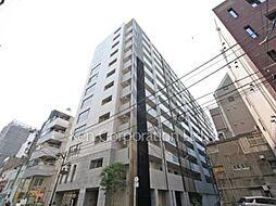 八丁堀駅 19.4万円