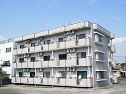 コーポ里村[305号室]の外観