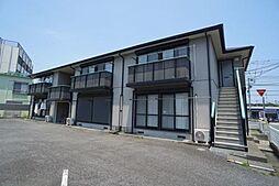 リベルデ鎌倉