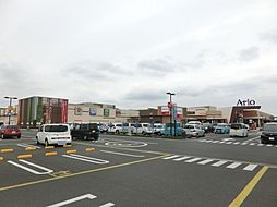 千葉県市原市更級2丁目の賃貸マンションの外観