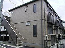 赤羽駅 6.7万円