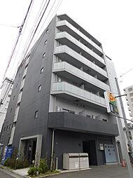 海老名駅 7.4万円