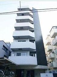 エクシム高円寺[6階]の外観