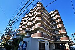 メゾンプレミール[6階]の外観