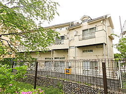 所沢駅 3.5万円
