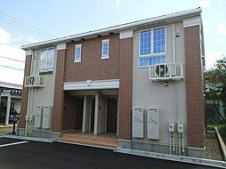 南高田駅 5.9万円