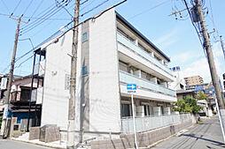 本千葉駅 6.1万円